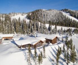 Sjusjøen Lodge 2