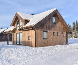 Stunning home in Sjusjøen w/ Sauna and 3 Bedrooms