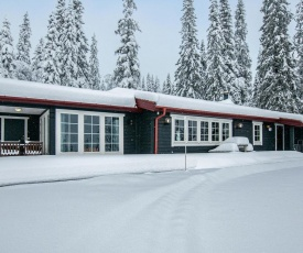 Holiday home Fageråsen M P-904