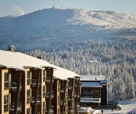 Radisson Blu Mountain Resort & Residences, Trysil