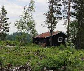 Fossheim Two-Bedroom Cottage