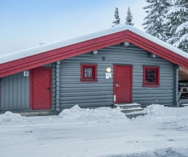 Stunning apartment in Trysil w/ Sauna, Internet and 2 Bedrooms