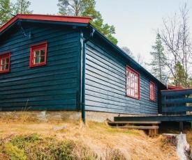 Holiday home Tynset Savalen III