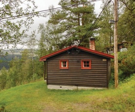 Holiday home Tynset Savalen V