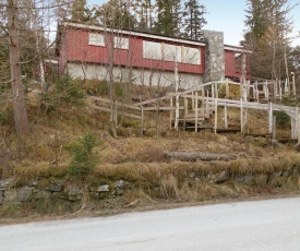 Holiday home Vang I Valdres 20