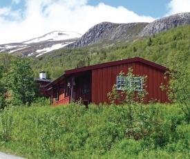Holiday home Vang I Valdres Skogheim II