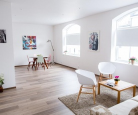 Aalesund Apartments - City Center
