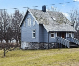 Holiday home Ålesund