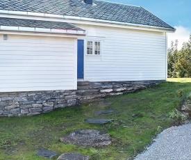 Holiday home Ålesund II