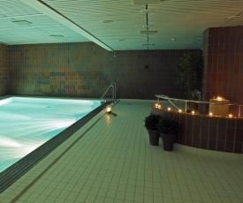 Hotel Noreg