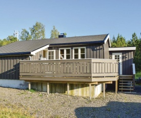 Nice home in Averøy w/ WiFi and 2 Bedrooms