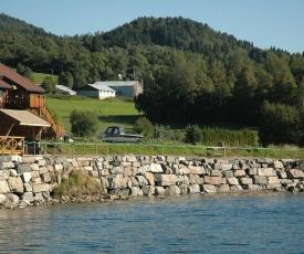 Holiday Home Høvik II