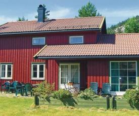 Holiday home Dølemo Hytte III