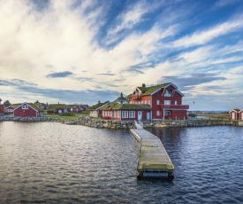 Hustadvika Guesthouse - by Classic Norway Hotels