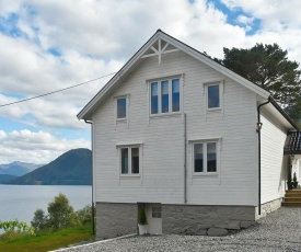 Holiday Home Eliasgården